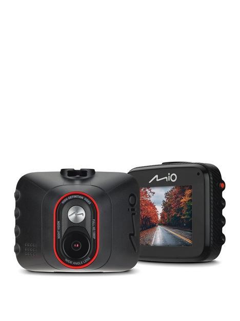 mio-mivue-c312-dashcam