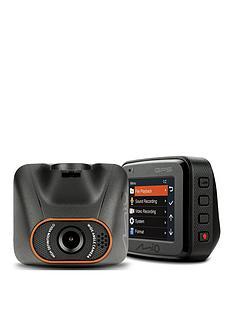 mio-mivue-c541-dashcam