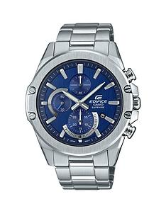 casio-edifice-blue-and-silver-detail-chronograph-dial-stainless-steel-bracelet-mens-watch