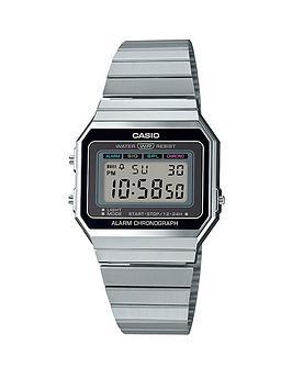 casio-retro-vintage-black-digital-dial-stainless-steel-bracelet-watch