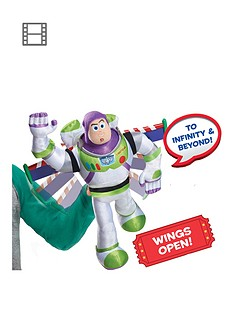 toy-story-toy-story-4-high-flying-buzz-lightyear-feature-plush
