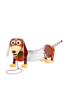 toy-story-4-slinky-dog