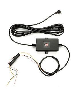 mio-mio-smart-box-5v2amp-hardwire-kit-for-mivue-dashcams-r3