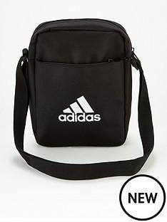 adidas-small-items-bag-black