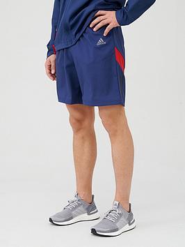 adidas-own-the-run-7-inch-running-shorts-indigonbsp