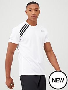 adidas-own-the-run-3s-shoulder-t-shirt-white