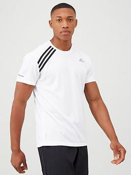 adidas-own-the-run-3s-shoulder-t-shirt-white