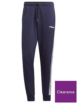 adidas-3-stripe-linear-pants-ink