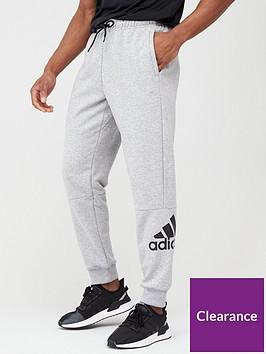 adidas-bos-track-pants-mediumnbspgrey-heather