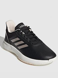 adidas-courtsmash-blacknbspbr