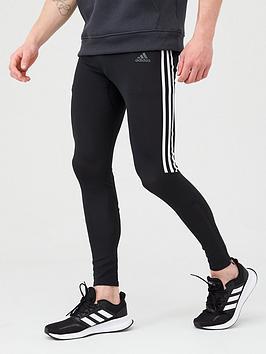 adidas-own-the-run-running-tight-blacknbsp