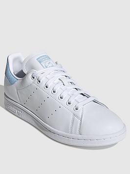 adidas-originals-stan-smith-whtiebluenbsp