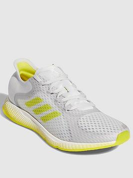 Adidas Adidas Focus Breathein - Grey Picture