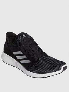adidas-edge-lux-3-blacknbsp