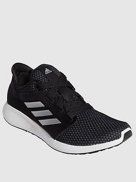 Adidas Adidas Edge Lux 3 - Black Picture