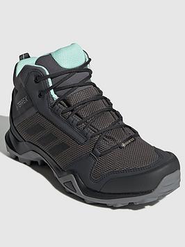 adidas-terrex-ax3-mid-gore-texreg-grey