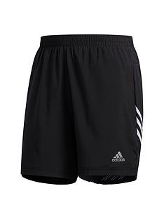 adidas-adidas-3-stripe-3-stripe-run-it-7-inch-running-short