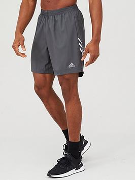 adidas-3-stripe-run-it-7-inch-running-shorts-grey