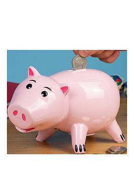 PALADONE Paladone Hamm Piggy Bank Picture