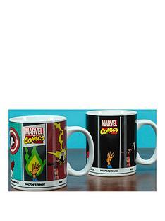 marvel-comics-powers-heat-change-mug