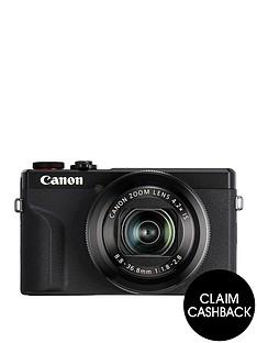 canon-powershot-g7x-mkiii-camera--nbspblack