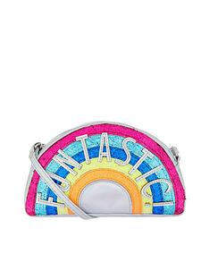 accessorize-funtastic-rainbow-across-body-bag-multi