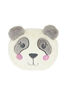 accessorize-fluffy-panda-backpack-white