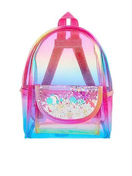 accessorize-ombre-jelly-shaker-backpack-multi