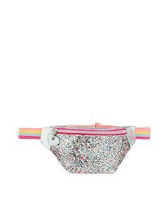 accessorize-glitter-belt-bag-metallic