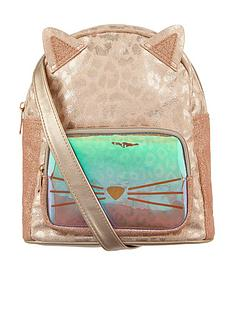 monsoon-cosmic-leopard-2-in-1-backpack-gold