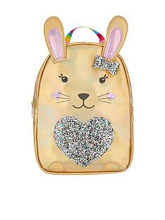 accessorize-rainbow-bunny-backpack-gold