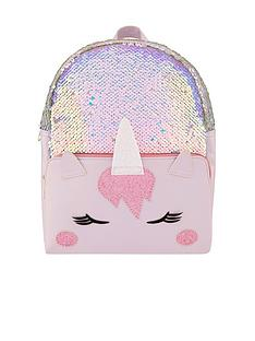 monsoon-amazing-amena-unicorn-back-pack