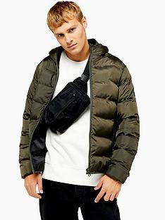 topman-topman-hooded-padded-jacket--nbspkhaki