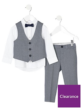 river-island-mini-mini-boys-suit-outfit-blue