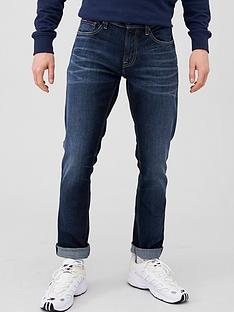 tommy-jeans-scanton-heritage-slim-fit-jeans-brenton-dark