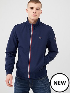 tommy-jeans-essential-bomber-jacket-navy
