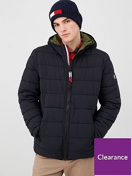 tommy-jeans-essential-padded-hooded-jacket-black