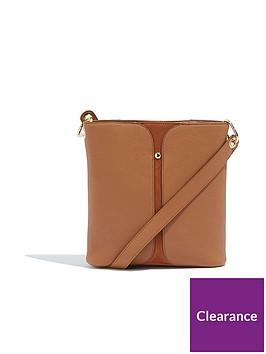 oasis-stud-cross-body-bag-tan