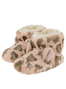 monsoon-baby-leona-leopard-slipper-boots-pale-pink