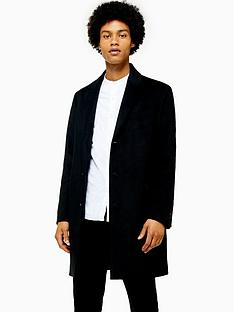 topman-topman-scott-overcoat-black
