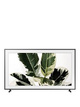 samsung-the-frame-43-inch-art-mode-qled-4k-hdr-smart-tv-2019