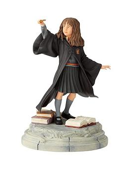 Harry Potter Harry Potter Hermione Granger Year One Figurine New Picture
