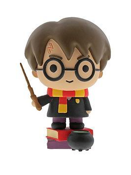 Harry Potter Harry Potter Charm Figurine Figurine New Picture
