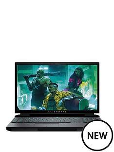 alienware-area-51m-intelreg-coretrade-i7-9700-8gb-nvidia-geforce-rtx-2070-graphics-16gb-ddr4-ram-1tb-hdd-amp-512gb-ssd-173-inch-full-hd-144hz-gaming-laptop