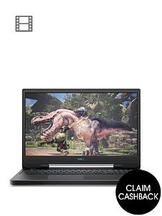 dell-g7-series-intelreg-coretrade-i7-9750h-6gb-nvidia-geforce-rtx-2060-graphics-16gb-ddr4-ram-512gb-ssd-173-inch-full-hd-144hz-gaming-laptop