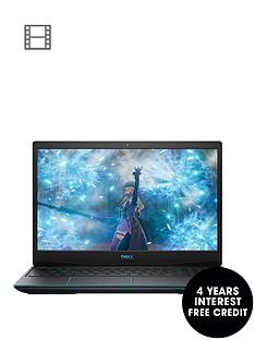 dell-g3-series-intelreg-coretrade-i7-9750h-6gb-nvidia-geforce-gtx-1660ti-graphics-8gb-ddr4-ram-1tb-hdd-amp-256gb-ssd-156-inch-full-hd-gaming-laptop
