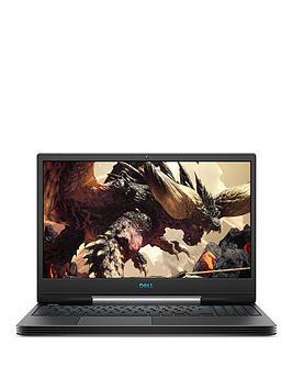 Dell Dell G5 Series, Intel&Reg; Core&Trade; I7-9750H, 6Gb Nvidia Geforce  ... Picture