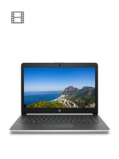 hp-notebook-14-ck0031na-intel-core-i3-4gb-ram-256gb-ssd-14-inch-laptopnbsp--silver