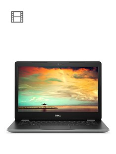 dell-inspiron-14-3000-series-intelreg-coretradenbspi3-processor-4gb-ddr4-ram-128gb-ssd-storage-14-inch-laptop-with-optional-microsoft-office-365-personal-silver