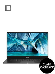 dell-xps-15-7590-with-156-inch-4k-uhd-oled-infinityedge-display-intelreg-coretrade-i7-9750h-16gb-ram-512gb-ssd-laptop-with-4gb-nvidia-gtx-1650-graphics-with-microsoft-office-365-home-1-year